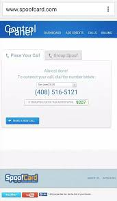 Caller Number Id Spoof In Quora How India fake mobile To CFqwYZtax