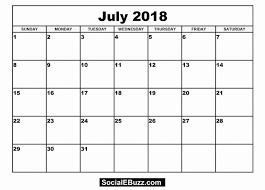 Vertex42 November 2018 Calendar Printable Coloring Page For Kids