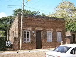 Brazilian Houses Fileold Houses Of Itaqui Rio Grande Do Sul Brazil 002jpg