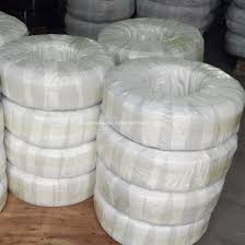 china spiral reinforced rubber flexible