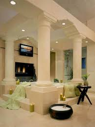 Small Picture 516 best Luxury Bathrooms Ideas images on Pinterest Bathroom