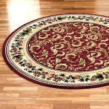 small round area rugs large semi circle area rugs circular teal rug small round red sizes