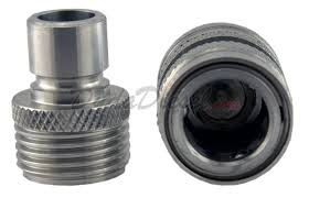 garden hose fittings. Stainless Steel Garden Hose Quick Disconnect Fitting Fittings