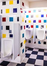 Disney Bathroom Top 10 Toilets At Disney World Disney Tourist Blog