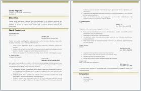 19 Free Download Graphic Design Resume Layout Gdesteroid