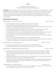 Commercial Real Estate Appraiser Sample Resume Here Are Real Estate Resumes Real Estate Resume Sample Commercial 56
