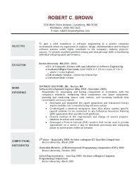 Esthetician Resume Examples Cool Esthetician Resume Sample Mycola
