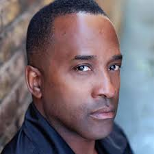 Clarence Smith - every day is an historical day | Royal Shakespeare Company
