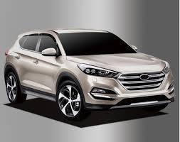 <b>Дефлекторы окон</b> (<b>темные</b>) Autoclover D054 для Hyundai Tucson ...