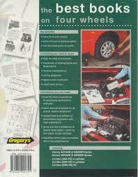 Toyota Aurion Wiring Diagram Manual - Schematic Wiring Diagrams •