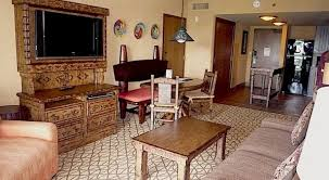 Delightful Jambo House Presidential Suite