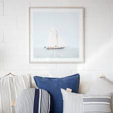 coast furniture and interiors. Autumn 2017 \u2013 Part 3 Coast Furniture And Interiors