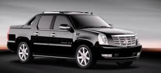cadillac truck 2014. 2010 cadillac escalade ext weatherford truck 2014