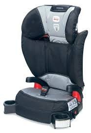 britax infant car seat base infant car seat with base best of best baby car seat