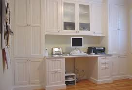 office in kitchen. office in kitchen