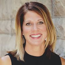 Melissa Johnson, RE/MAX Excels - Home | Facebook
