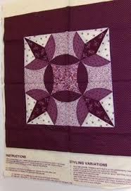 Pin by Buckeye Native on Fabric & Sewing Patterns | Pinterest ... & Pin by Buckeye Native on Fabric & Sewing Patterns | Pinterest | Fabric  sewing, Sewing patterns and Fabrics Adamdwight.com