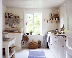 yellow country kitchens. Good White Country Style Kitchens With Yellow Yellow Country Kitchens S