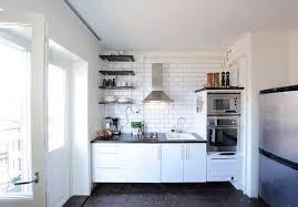 small kitchens designs. Small Apartment Kitchen Unique Design For Apartments Kitchens Designs