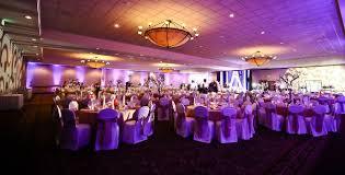 Wyndham Anaheim Garden Grove Wedding Venues In Orange County