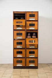 patio wooden shoe organizer wood shelf bench cabinet australia rack with doors for wooden shoe