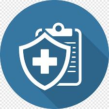 Car vehicle insurance gap insurance liberty insurance limited. Health Insurance Health Care Whole Blue Logo Png Pngegg