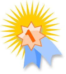 Image result for online award symbols