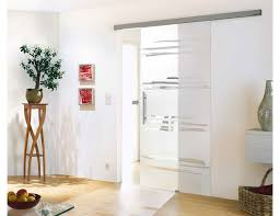 home office doors with glass. Full Size Of Sliding Door Room Dividers Ikea Office Doors With Glass Panels Hanging Home