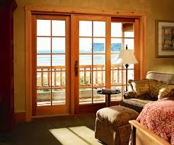 96x80 sliding patio door with blinds pella sliding door s pella patio doors with blinds 3 panel sliding door