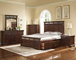African bedroom furniture Interior African Bedroom Furniture Set Bedroom Designs Cruisebowlcom African Bedroom Furniture Cheap Bedroom Furniture South African