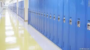 th grade persuasive essay by amanda hooley on prezi persuasive essay on random locker searches