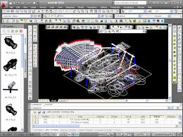 Theatrical Lighting Design Software Free Free Stage Lighting Design Software