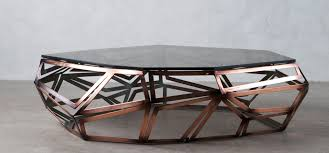 Metal Center Table Design Center Table Designs Add Style To Your Modern Home The