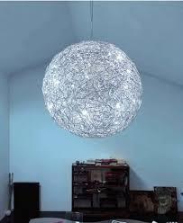 Pendelleuchte Schwarz Metall Frisch Modernes Wohnzimmer Mit
