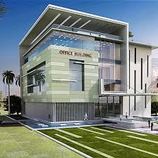 office building architecture design. Contemporary Architecture Office Building Designs Image Description With Architecture Design 2
