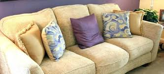 mold on furniture how to clean mold off furniture cleaning mold off furniture mold on furniture mildew
