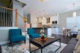 Austin Home Remodeling Decor Design New Inspiration Design