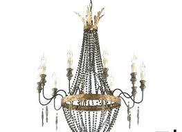 french style chandeliers best ideas of chandelier lighting uk