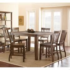 furniture houston san antonio farmhouse dining room set lovely 21 elegant outdoor farmhouse dining table