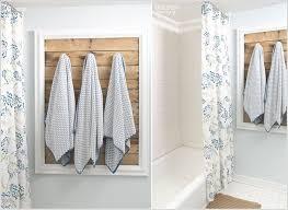 bath towel holder. Modren Holder Fanciful Bathroom Towel Holder Idea Nice Design Rack 15 Cool Diy For Your  Set Shelf Height With Bath S