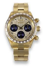 15 best ideas about rolex watch price rolex prices most valuable most expensive rolex watches prices