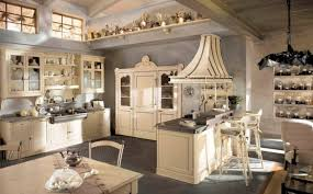 Home Exterior Designs Country Style Kitchens  15 The Best Country Style Kitchen