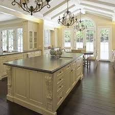 Off white country kitchens Cabinet Ceiling Double Bowl Drop In Kitchen Sinkrustic Country Kitchen Decor Plate Racks Kitchen Cabinet Unique Taste Of Elk Grove French Country Kitchen Decor Ideas 2016 Country Style Kitchens With