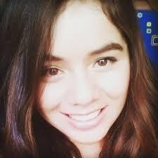 Alba Alvarenga (@AlbaAlvarenga3) | Twitter