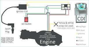simple wiring diagram 90cc wiring diagram mega simple atv wiring diagram wiring diagram local simple wiring diagram 90cc