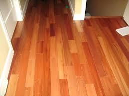 lyptus wood nice hardwood flooring walnut or hardness l17 wood