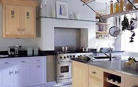 Kitchen Design Tips Uk