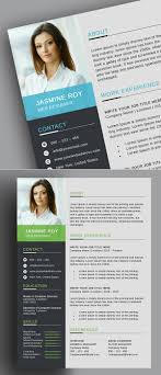 30 Fresh Freebies For Web Graphic Designers Web Template Cv