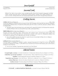 Resume Format Download Job Resume Format Download Beautiful Template ...