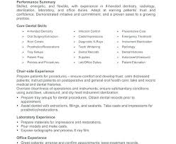 Resume Layout Templates Enchanting Knock Em Dead Resumes Templates Here Are Knock Em Dead Resumes Knock